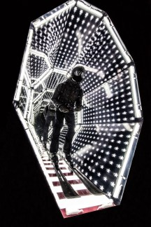 Moncler-madison-ave-flagship-interior-the-impression-01