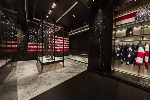 moncler-madison-ave-flagship-interior-the-impression-04