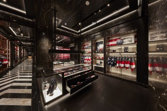 moncler-madison-ave-flagship-interior-the-impression-08