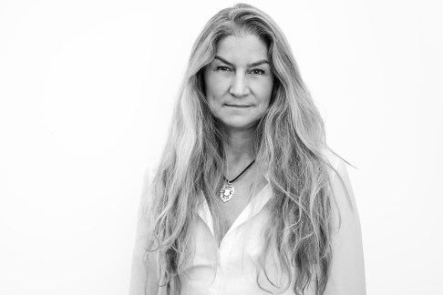 Monicka Hannssenteele | Senior Executive Producer & CEO, MHT Productions