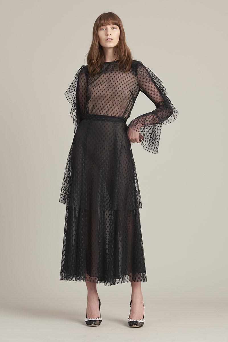 monique-lhuiller-pre-fall-2017-fashion-show-the-impression-07