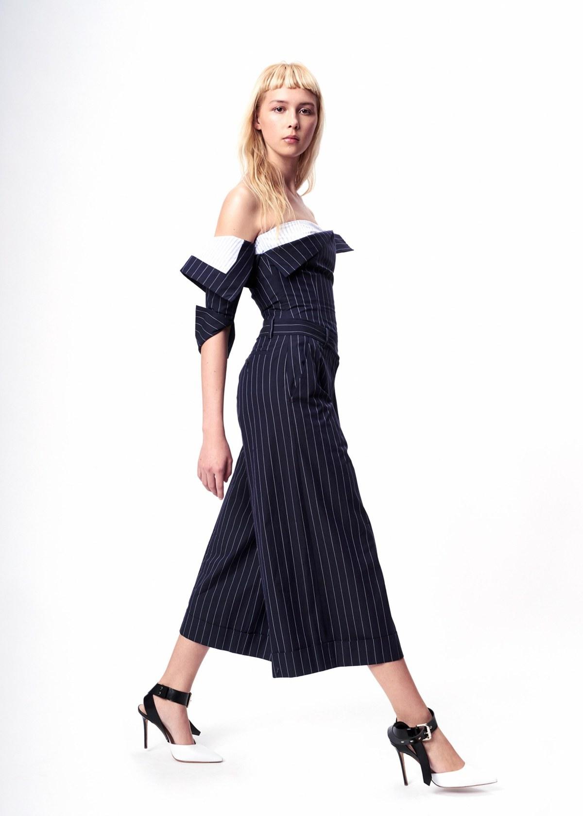 monse-pre-fall-2017-fashion-show-the-impression-08