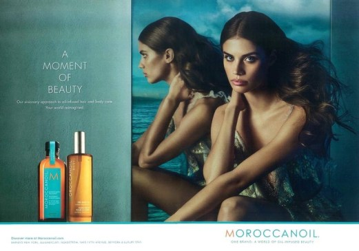 Moroccan-Oil-spring-2017-ad-campaign-the-impression-01