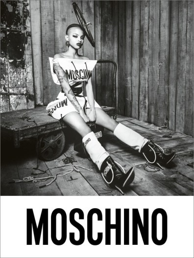 Moschino-fall-2017-ad-campaign-the-impression-05