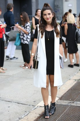 Mysoungsoo-Lee-nyfw-spring-2016-street-style-the-impression-030