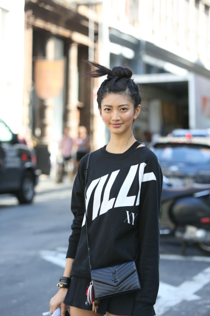 Mysoungsoo-Lee-nyfw-spring-2016-street-style-the-impression-079