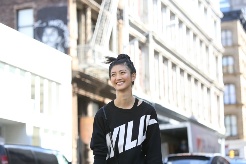 Mysoungsoo-Lee-nyfw-spring-2016-street-style-the-impression-081