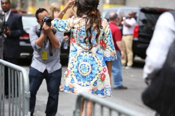 Mysoungsoo-Lee-nyfw-spring-2016-street-style-the-impression-130