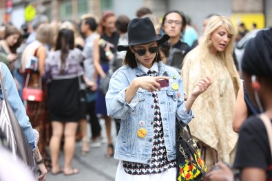 Mysoungsoo-Lee-nyfw-spring-2016-street-style-the-impression-143
