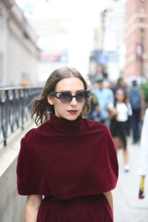 Mysoungsoo-Lee-nyfw-spring-2016-street-style-the-impression-146