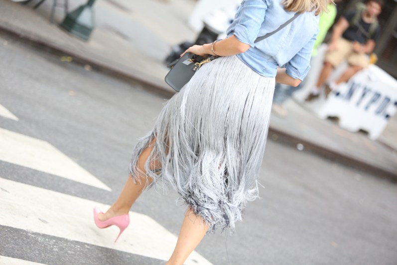 Mysoungsoo-Lee-nyfw-spring-2016-street-style-the-impression-156