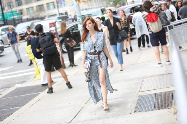 Mysoungsoo-Lee-nyfw-spring-2016-street-style-the-impression-185