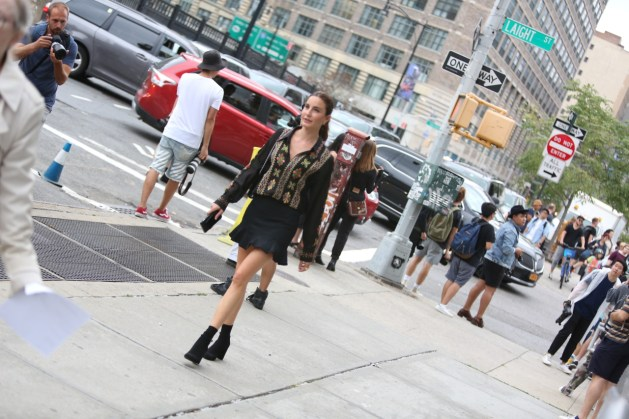 Mysoungsoo-Lee-nyfw-spring-2016-street-style-the-impression-186