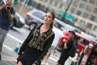 Mysoungsoo-Lee-nyfw-spring-2016-street-style-the-impression-187