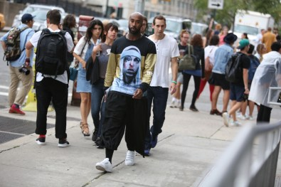 Mysoungsoo-Lee-nyfw-spring-2016-street-style-the-impression-190