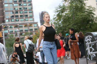 Mysoungsoo-Lee-nyfw-spring-2016-street-style-the-impression-197