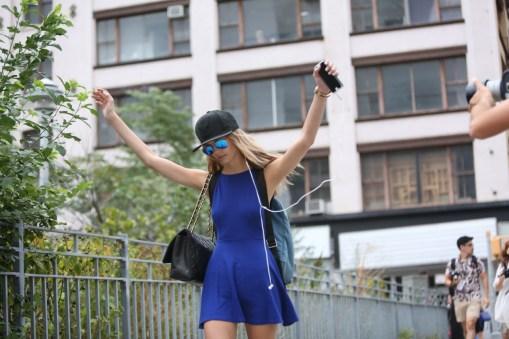 Mysoungsoo-Lee-nyfw-spring-2016-street-style-the-impression-219