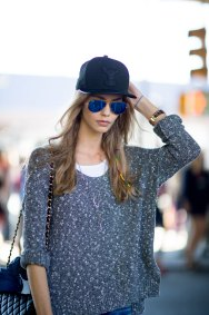 NEW-YORK-FASHION-WEEK-STREETS-STYLE-DAY5-spring-2016-fashion-show-the-impression-19