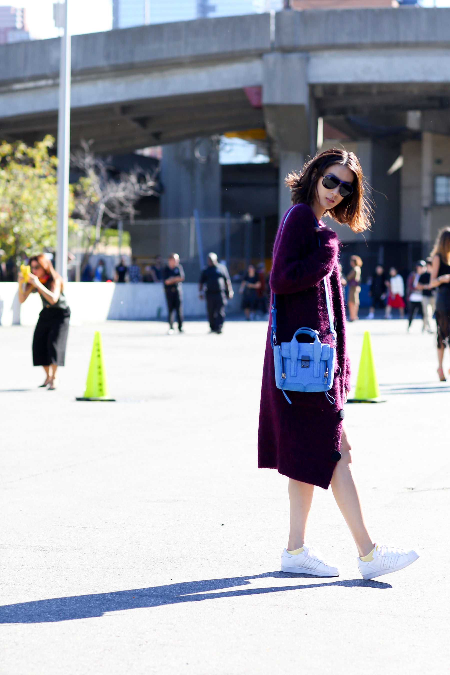 NEW-YORK-FASHION-WEEK-STREETS-STYLE-DAY5-spring-2016-fashion-show-the-impression-25