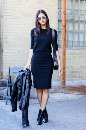 NEW-YORK-FASHION-WEEK-STREETS-STYLE-DAY5-spring-2016-fashion-show-the-impression-32