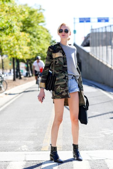 NEW-YORK-FASHION-WEEK-STREETS-STYLE-DAY5-spring-2016-fashion-show-the-impression-35