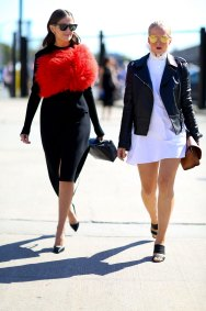 NEW-YORK-FASHION-WEEK-STREETS-STYLE-DAY5-spring-2016-fashion-show-the-impression-47