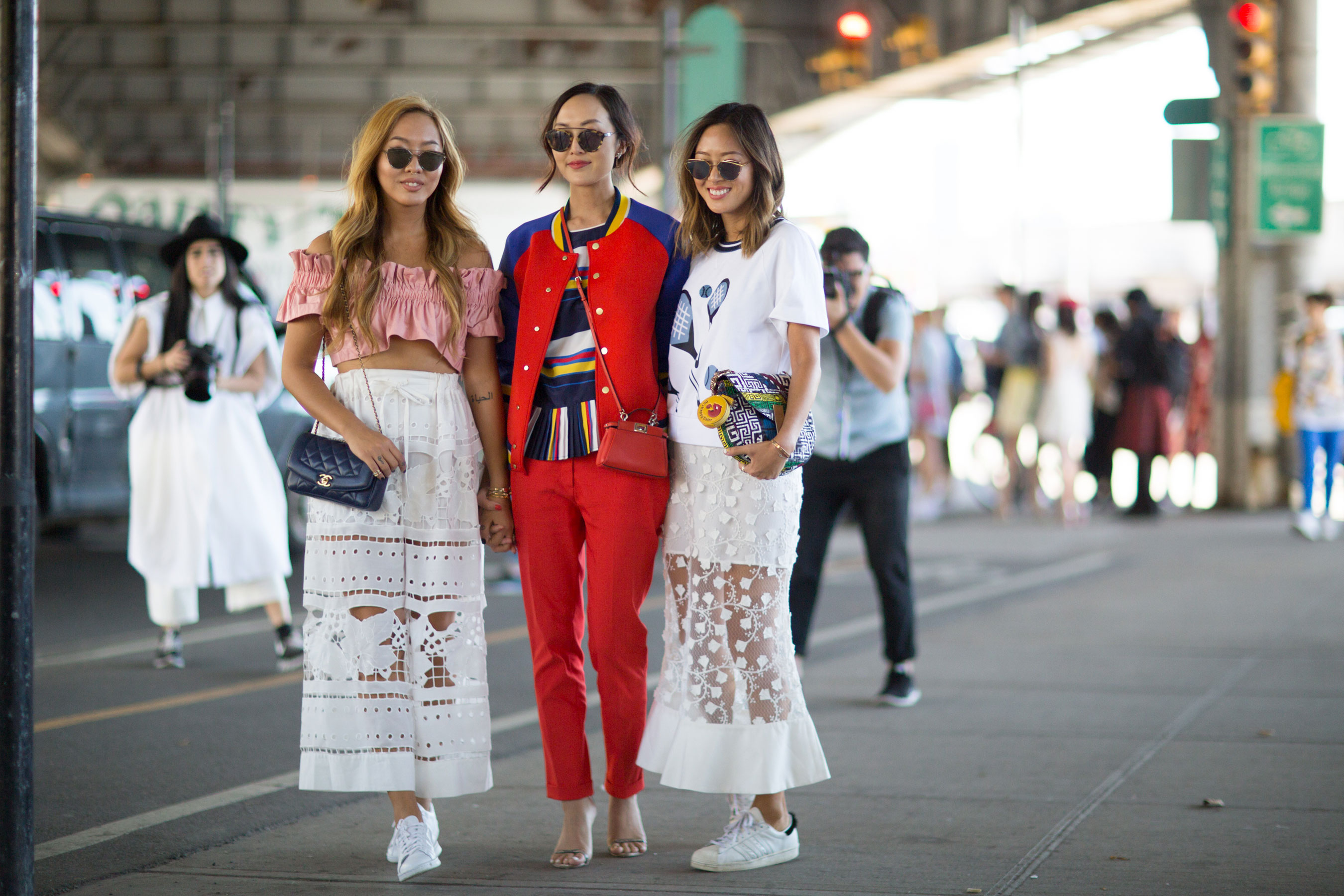 NEW-YORK-FASHION-WEEK-STREETS-STYLE-DAY5-spring-2016-fashion-show-the-impression-73