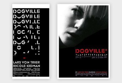 NR2154_Dogville_03