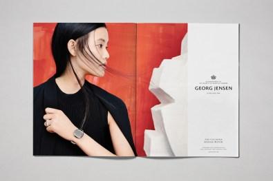 NR2154_GEORG-JENSEN_05