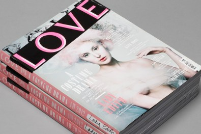 NR2154_LOVE-MAGAZINE_11