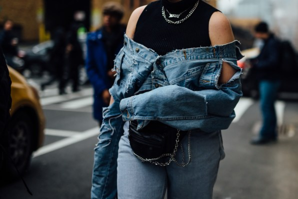 NYFWM-Street-Style-Day-2-Fall-2017-the-impression-02