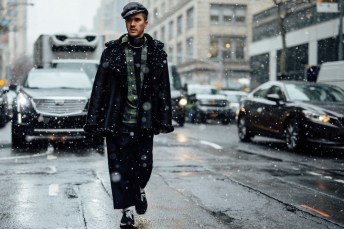 NYFWM-Street-Style-Day-2-Fall-2017-the-impression-17