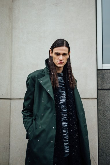 NYFWM-Street-Style-Day-2-Fall-2017-the-impression-29
