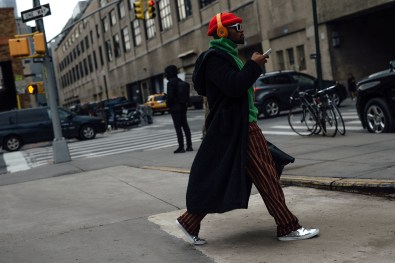 NYFWM-Street-style-Fall-2017-mens-fashion-show-the-impression-08