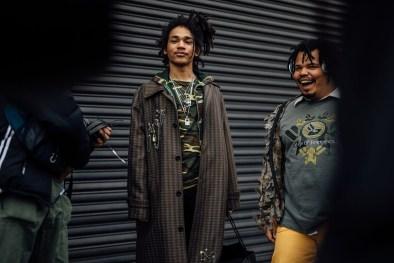 NYFWM-Street-style-Fall-2017-mens-fashion-show-the-impression-14