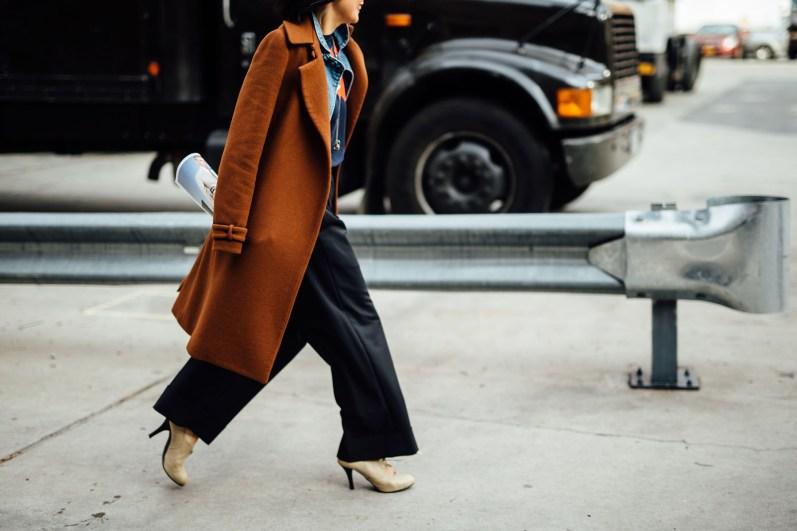 NYFWM-Street-style-Fall-2017-mens-fashion-show-the-impression-15