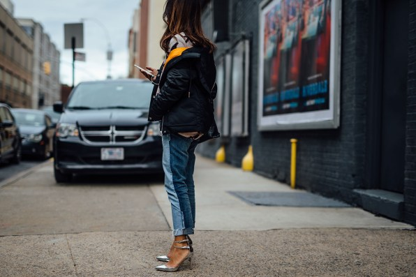 NYFWM-Street-style-Fall-2017-mens-fashion-show-the-impression-17