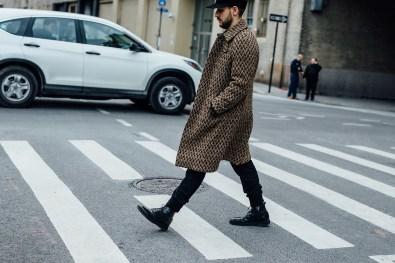 NYFWM-Street-style-Fall-2017-mens-fashion-show-the-impression-22