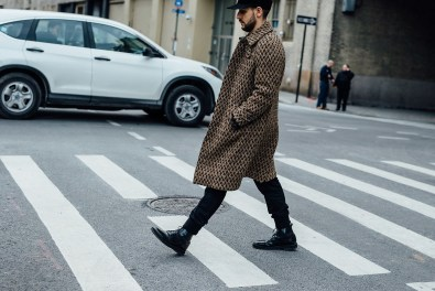 NYFWM-Street-style-Fall-2017-mens-fashion-show-the-impression-22