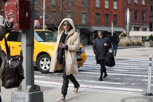 NYFWM-Street-style-day-1-fall-2017-mens-fashion-show-the-impression-02