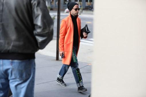 NYFWM-Street-style-day-1-fall-2017-mens-fashion-show-the-impression-07