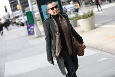 NYFWM-Street-style-day-1-fall-2017-mens-fashion-show-the-impression-10