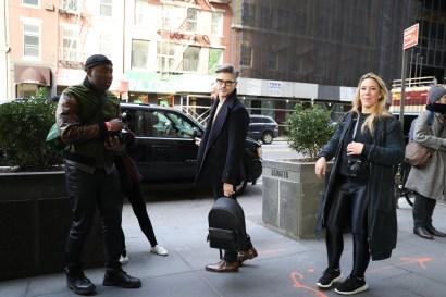 NYFWM-Street-style-day-1-fall-2017-mens-fashion-show-the-impression-20