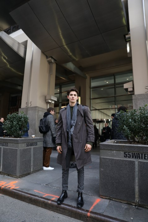 NYFWM-Street-style-day-1-fall-2017-mens-fashion-show-the-impression-27