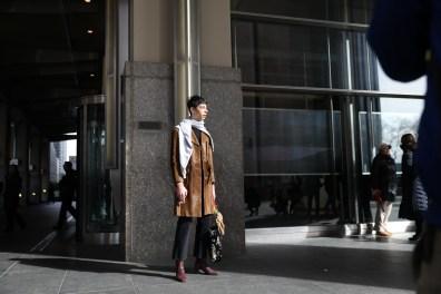 NYFWM-Street-style-day-1-fall-2017-mens-fashion-show-the-impression-41