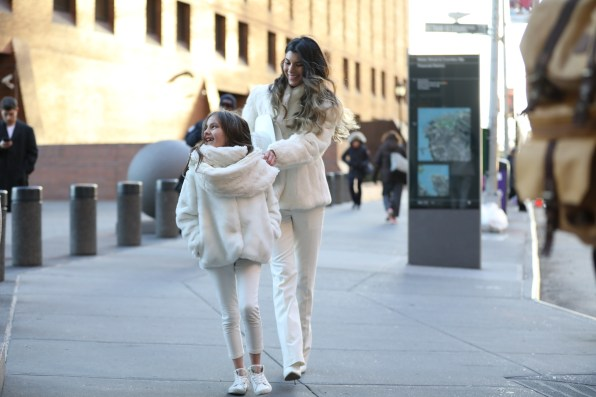 NYFWM-Street-style-day-1-fall-2017-mens-fashion-show-the-impression-56