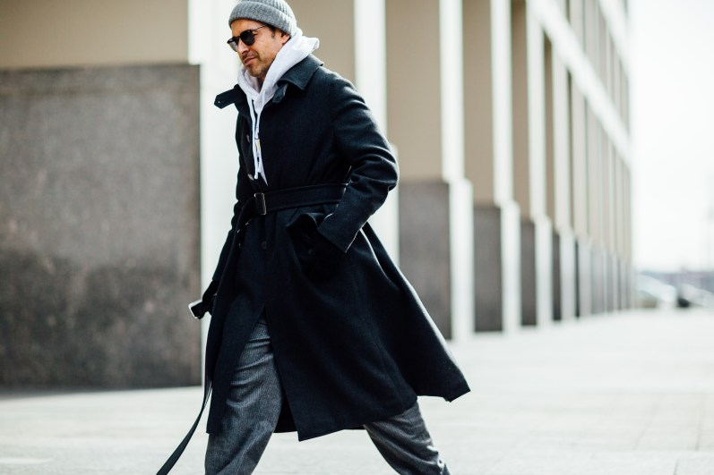 NYFWM-Street-style-day-1-part-2-fall-2017-mens-fashion-show-the-impression-02