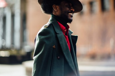 NYFWM-Street-style-day-1-part-2-fall-2017-mens-fashion-show-the-impression-09