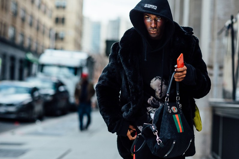 NYFWM-street-style-Fall-2017-mens-fashion-show-the-impression-005