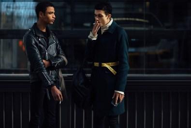 NYFWM-street-style-Fall-2017-mens-fashion-show-the-impression-009
